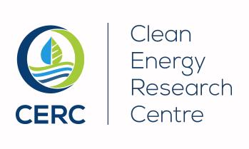 cerc_logo