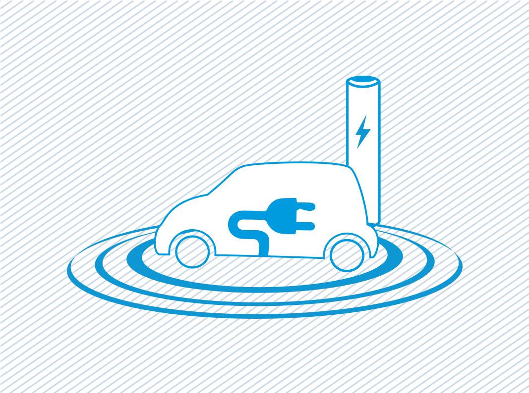 TFBC - Transport Mode Electrification